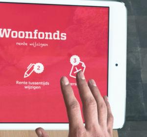 <span>Woonfonds Rente Wijzigen</span><i>→</i>
