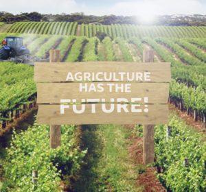 <span>Solidaridad &#8211; The future of farming</span><i>→</i>